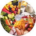Roda dos Alimentos.jpg
