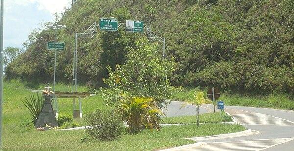 Mercês Minas Gerais fonte: upload.wikimedia.org