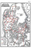 Roell-1912 Karte der Dänischen Eisenbahnen.jpg
