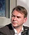 Roemerberggespraeche-2013-10-dirk-kurbjuweit-ffm-401.jpg