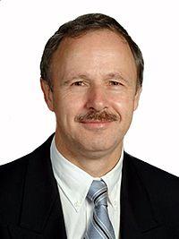 Roger Gosden 2006.jpg