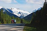 Rogers Pass South.jpg