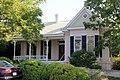 Rogers bell house 2011.jpg