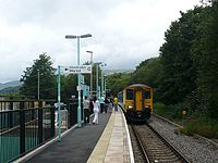 Rogerstone railway station in 2008.jpg