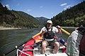 Rogue River (17420907709).jpg