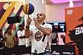 Rohit Bakshi Basketball.jpg