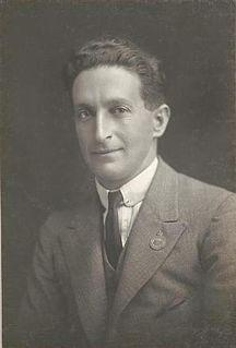 Roland Green (Australian politician) Australian politician