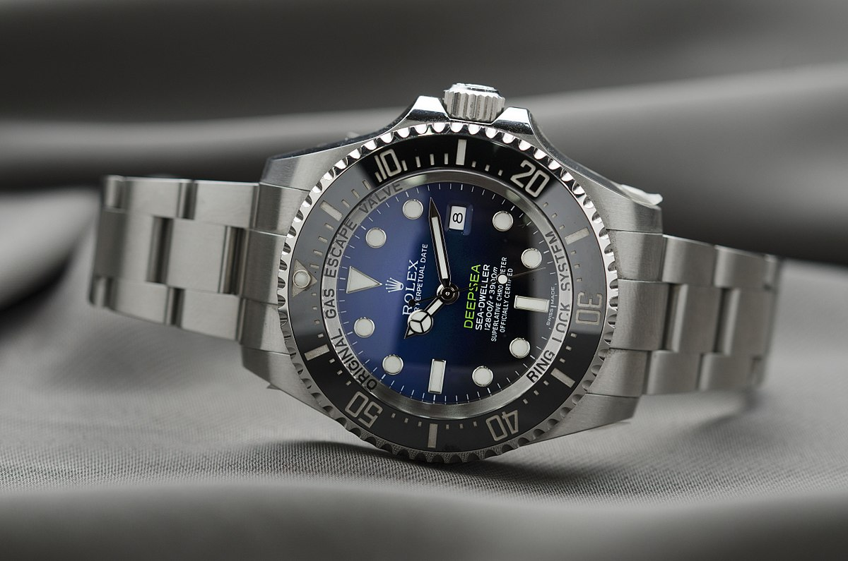 rolex sea dweller wikipedia. Black Bedroom Furniture Sets. Home Design Ideas
