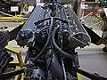 Rolls Royce Merlin I (24119133358).jpg