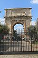 Roma - Foro 2013 008.jpg