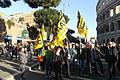 Roma - Marcia dei diritti 05.jpg