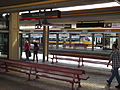 Roma Street Railway Station, Queensland, Apr 2012.jpg