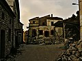 Romagnano al Monte - Italy - 3.jpg