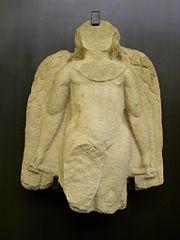 https://upload.wikimedia.org/wikipedia/commons/thumb/0/0c/RomanIcarus.JPG/180px-RomanIcarus.JPG