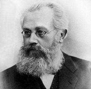 Swiss inventor