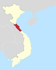 Roman Catholic Diocese of Ha Tinh in Vietnam.jpg
