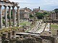 Roman Forum.JPG