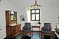 Romania-1928 - Biedermeier Salon (7706997948).jpg