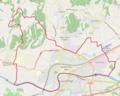 Romans-sur-Isère OSM 01.png