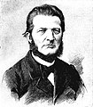 Romuald Pląskowski, 1887.jpg