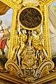 Romulus Remus Anguier decoration Louvre.jpg
