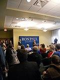 Ron Paul 2012 (6550954019).jpg