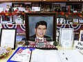 Ronald Reagan (Home Is Where The Story Begins) Tampico, IL (8041962201).jpg