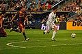 Ronaldo Busquest.jpg