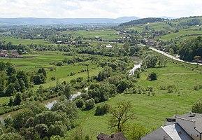 Ropa (river)