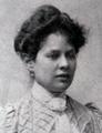 Rosa Freiin von Krauß 1900.png