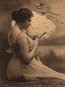 Rosa Raisa (1917) - Archivio Storico Ricordi FOTO002701 - Restoration.jpg