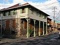 Roseau, Dominica 61.jpg