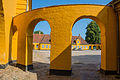 Roskilde Palace - corner.jpg