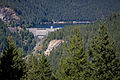 Ross Dam as seen from WA SR 20.jpg