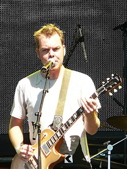Ross Learmonth - Prime Circle.jpg