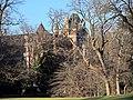Rotes Schloss - Arboretum Zürich 2014-01-28 16-03-32 (P7700).JPG