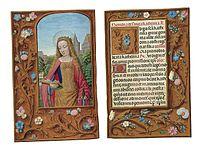 Libro di preghiere Rothschild 17.jpg