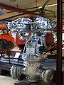 Rotorsteuerung 9 Sikorsky S-56.jpg