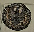 Rottweil Stadtmuseum Hofgerichtsiegel Typar.jpg