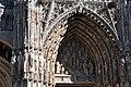 Rouen (26844399759).jpg