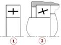 Roulement simplifie.png