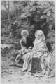 Rousseau - Les Confessions, Launette, 1889, tome 2, figure page 0211.png