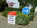 Route nationale 7, borne géante N7, Cosne-Cours-sur-Loire (3).jpg