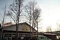 Rovaniemi ValdeMari 01.jpg