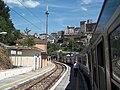 Roviano - stazione - treno - kolej - railway - ferrovia - tory - ferrocarril (11716114504).jpg
