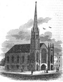 Rowe Street Baptist Church.png