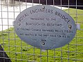 RoyalEngineersBridgePlaque.JPG