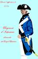 Royal Bavière 1776.PNG