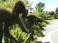 Royal Botanic Gardens entrance.jpg