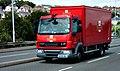 Royal Mail MX09HBJ.jpg
